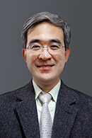 AMA顾问 龙子立 Lawrence Lung